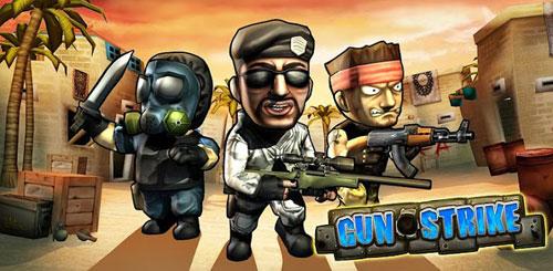 Gun Strike Full v1.1.5