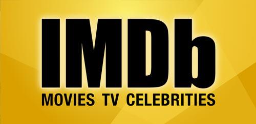 IMDb Movies & TV v7.2.0.107200300
