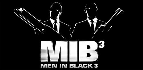 Men In Black 3 v1.0.3