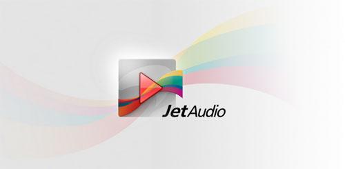 jetAudio Basic v1.0.1