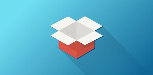 Busybox Pro v6.7.9.0