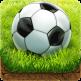 بازی فوتبال Soccer Stars v4.0.1