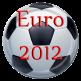 EuroGoal 2012 v1.0