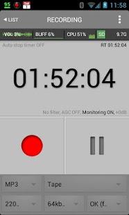 All That Recorder v3.7.11