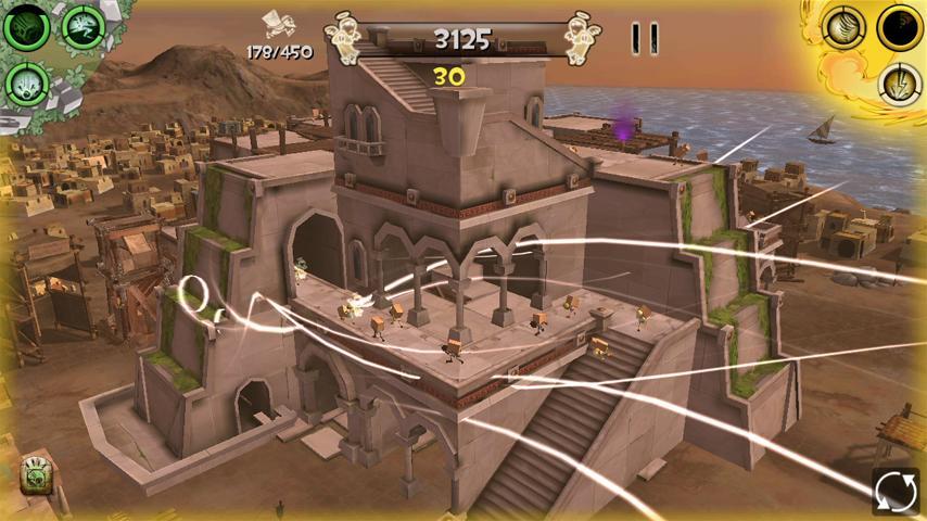 Babel Rising 3D v2.5.0.37