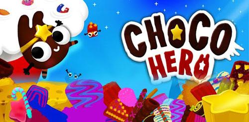 Chocohero v1.0.0