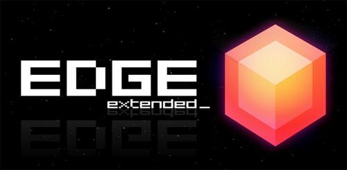 EDGE Extended v1.91