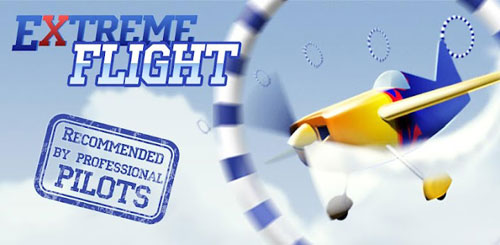 Extreme Flight HD Premium v1.0.0