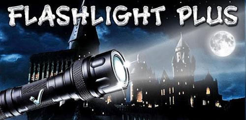 Flashlight Plus v1.2