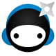HikiPlayer Pro ma