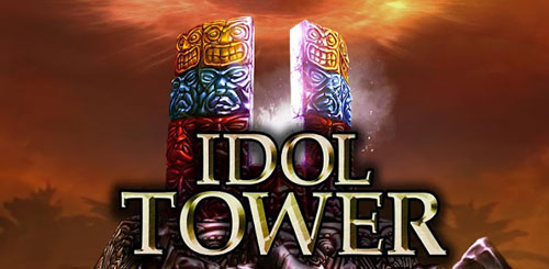 IDOL TOWER v1.0.0
