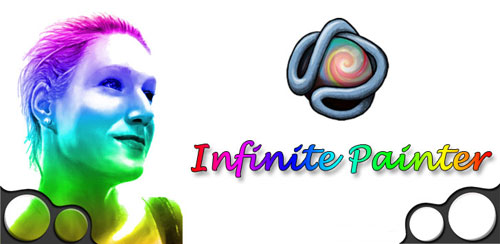 Infinite Painter v1.7