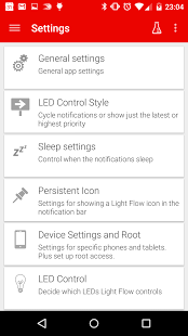 Light Flow Pro – LED Control v3.71.03