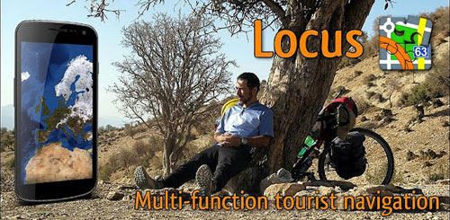 Locus Pro v2.4.2