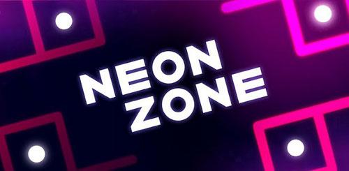 Neon Zone v1.2.2