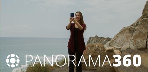 Panorama-360