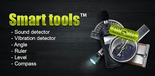 Smart Tools v8.0