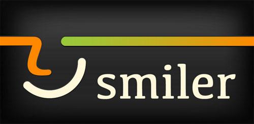 Smiler v1.07c