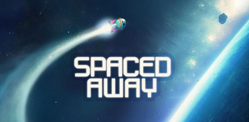 Spaced Away v1.1.1