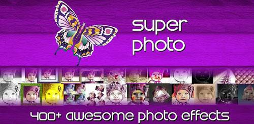 Super Photo Full v1.337