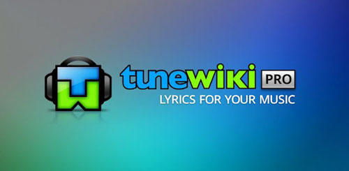 TuneWiki Pro v4.0.3