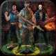 Zombie Defense1