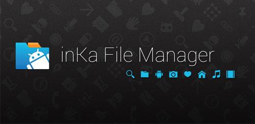 inKa-File-Manager
