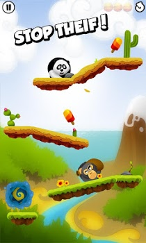 Roll in the Hole v1.20.00