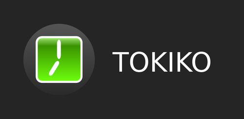 Alarm Clock Tokiko v5.0.3