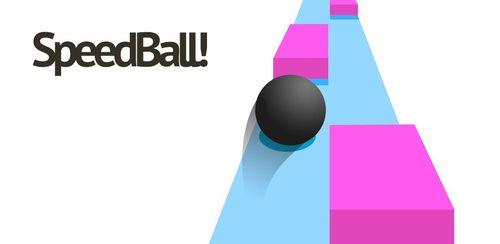 SpeedBall v1.039