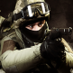 بازی اکشن Critical Strike CS: Counter Terrorist Online FPS v5.9