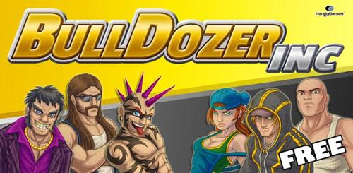Bulldozer Inc. 1.0