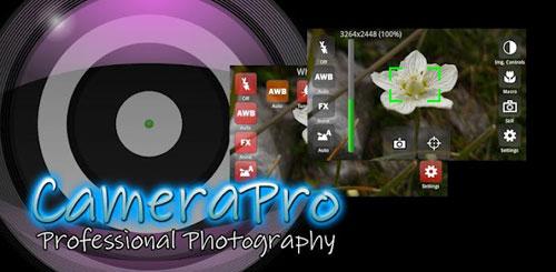 CameraPro (CameraX) 2.0 v2.17