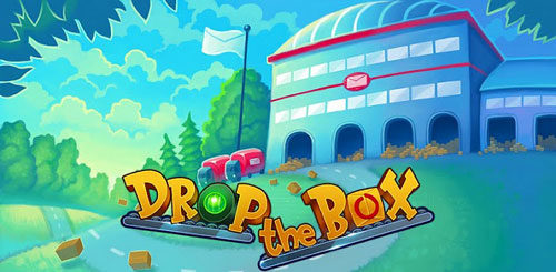 Drop the Box v1.2