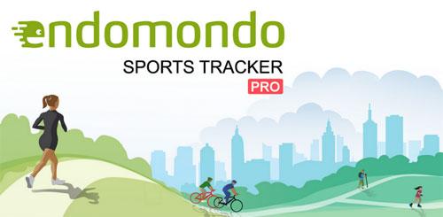 Endomondo Sports Tracker PRO v8.0.0