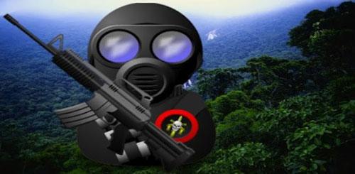 FUTURE SOLDIER WW3 Jungle Operation v1.0