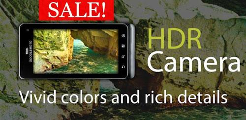 HDR Camera+ v2.22