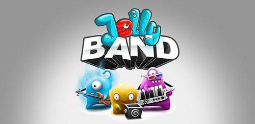 Jelly Band v1.02