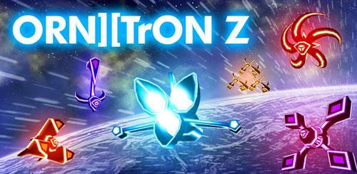 Ornitron Z v1.0.0