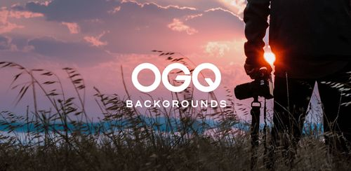 Backgrounds HD (Wallpapers) v4.9.240