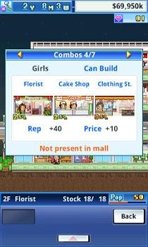 Mega Mall Story full v2.0.4