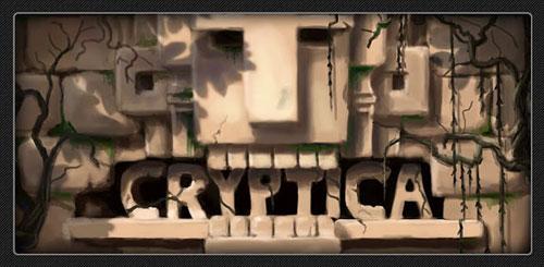 Cryptica v1.6