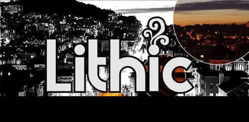 Lithic v1.3