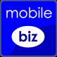 نرم افزار مدیرت صورتحساب MobileBiz Pro – Invoice App v1.19.39