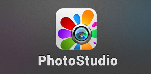 Photo Studio PRO v0.9.4