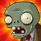 Plants vs. Zombies FREE ئش