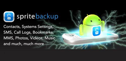 Sprite Backup v2.5.0.196