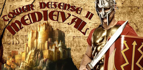 Tower Defense 2 v1.3