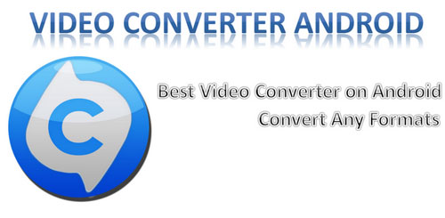 Video Converter Android PRO v1.5.8