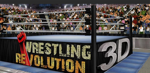 Wrestling-Revolution-3D-cover